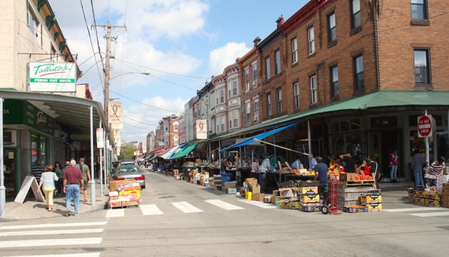 940x540-Philadelphia-Italian-Market-photo-by-Joseph-via-Flickr