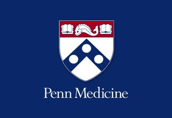 PennMedicineLogo